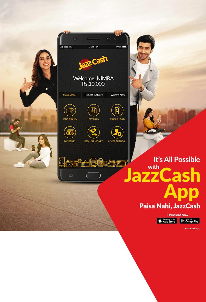 JazzCash-App-Mobile-adapt