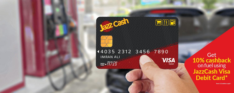 Visa-Debit-Card-Main-Header