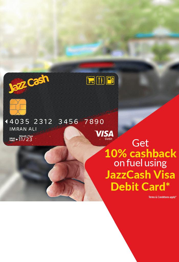 Visa-Debit-Card-Mobile-adapt