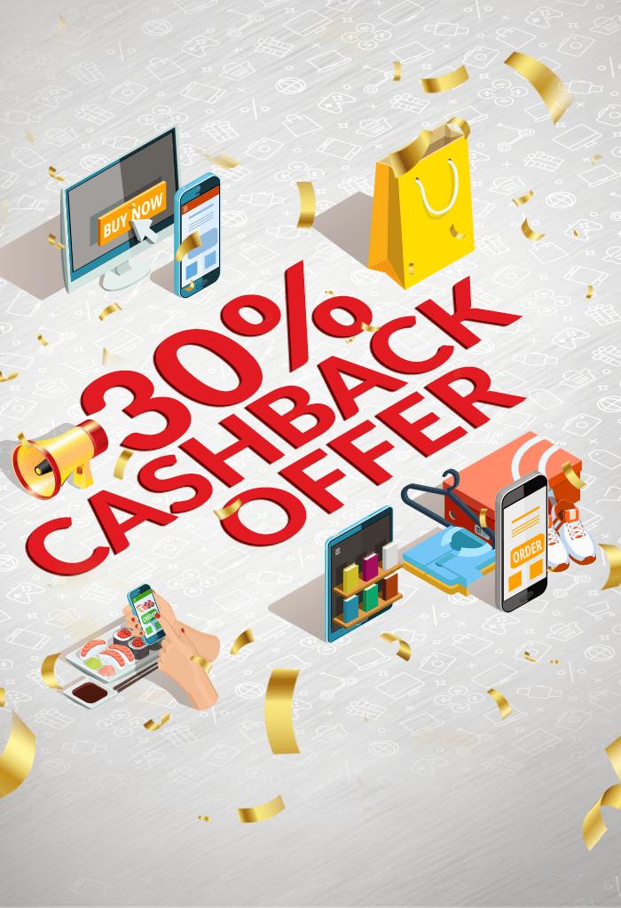 payment-cashback-mobile